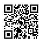 QR Code Reader, Creator, and Scanner for QR Codes