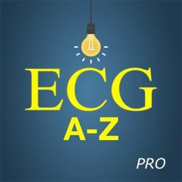 ECG A-Z Pro