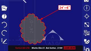 Screenshot of TurboSite Standard5
