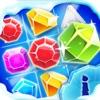 Jewel Match™