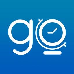 goLance – Work Smarter. Hire Better.