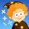 バブル数学 (Bubbling Math) - iPadアプリ