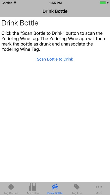 Yodeling Wine screenshot-4