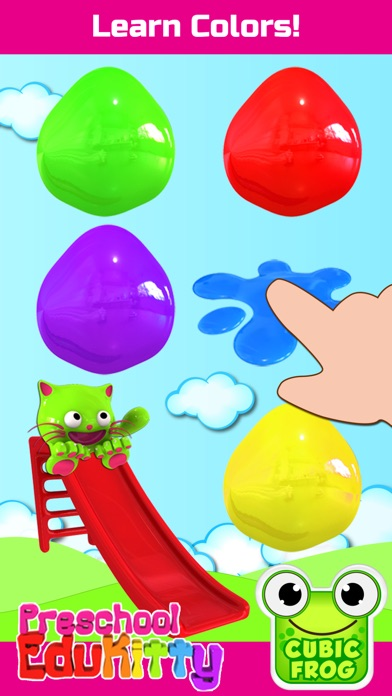 Top 10 Apps like ABC Play & Learn Arabic for iPhone & iPad