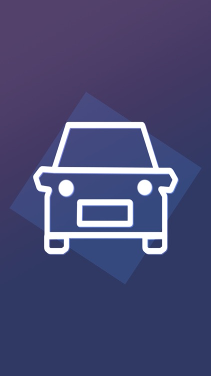 JY Car Auto Loan Calculator