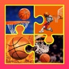 fantasy basketball jigsaw puzzles hd