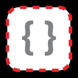 Ícone do app ScriptFlow