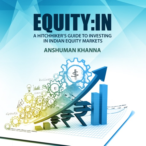 Equity:In