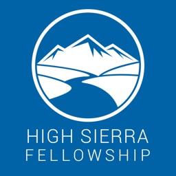 High Sierra Fellowship