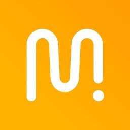 MileIQ Mileage Log – Free Business Expense Tracker