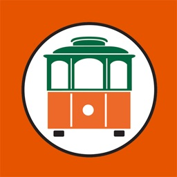 Old Town Trolley Tours Washington D.C.
