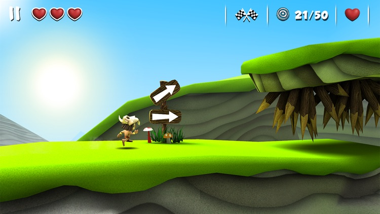 Manuganu screenshot-2