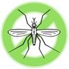 超级消除蚊子