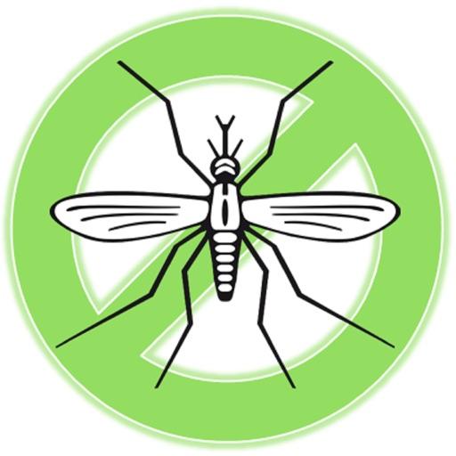 Супер комар устранение