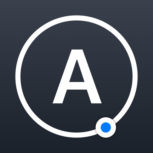 Annotable — Image Annotation & Markup Tool