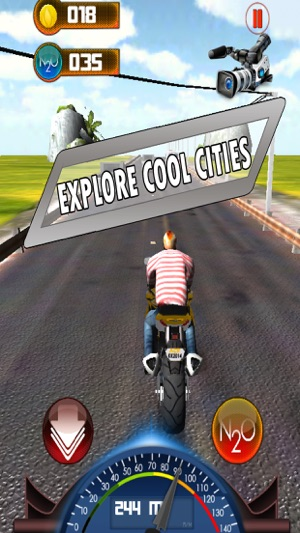 3d bike race 2017 game racing motorcycle games on the app store