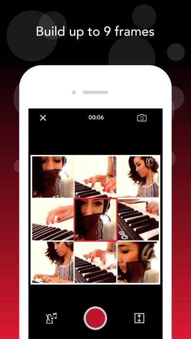 Acapella from PicPlayPost for Windows