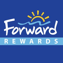 Forward Rewards Me
