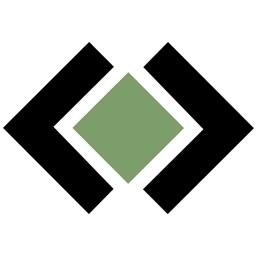 Bcel one by banque pour le commerce exterieur lao public for Banque pour le commerce exterieur lao public
