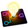 Oh! My Mind Mapping 2 Pro - Brainstorming - New Technologies