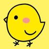 小黄鸡-智能聊天机器人,随身携带虚拟卡通宠物,解闷必备神器