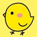 47.小黄鸡-智能聊天机器人,随身携带虚拟卡通宠物,解闷必备神器