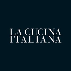 La Cucina Italiana Condé Nast ios app
