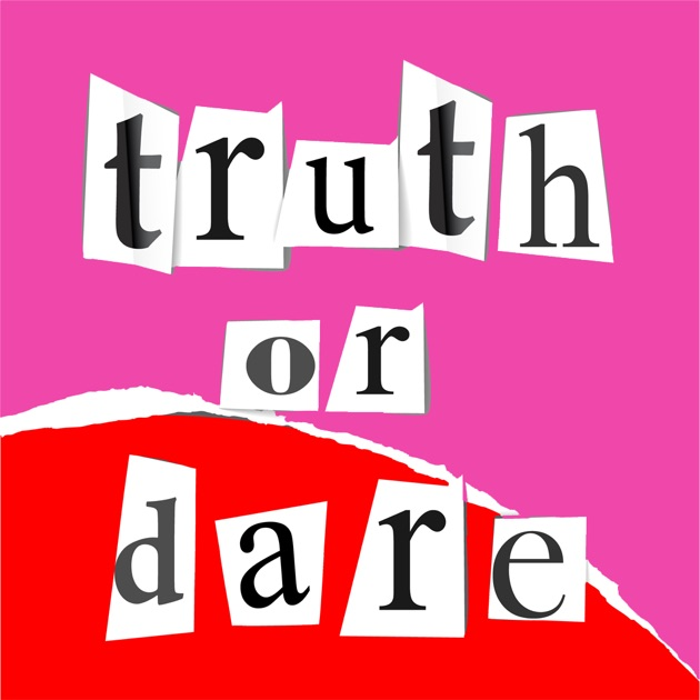 Dirty Truth or Dare Game on the App Store
