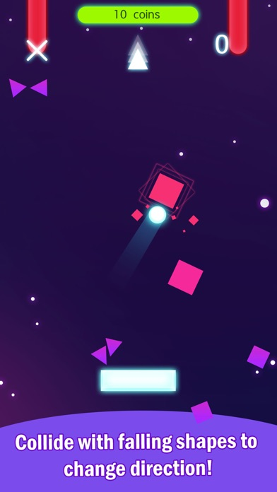 Collider Shapes screenshot 1