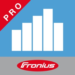 Fronius Solar Apple Watch App