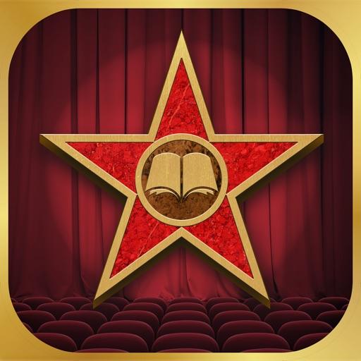 CINE-BOOKS: Read, Listen and Watch Books