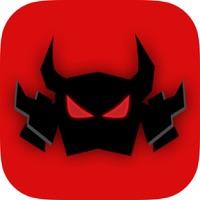 Codes for Gem Defense:Battle Of Monsters Hack