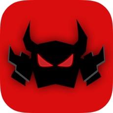 Activities of Gem Defense:Battle Of Monsters