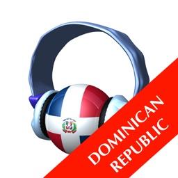 Radio Dominican Republic HQ