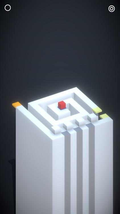 Cubiques screenshot-3