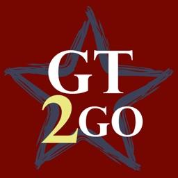 Gettysburg 2 Go