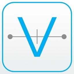 VScope