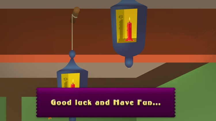 Can You Escape From The Green Vintage Room? screenshot-4