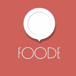 FOODE IO