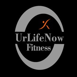 UrLife Now Fitness