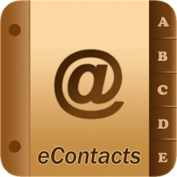 Contacts Group-eContacts