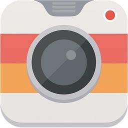 Recolor Pro Photo Color Splash Effects