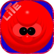 Activities of Red Rafter Lite