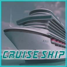 Activities of Real Cruise Ship simulator 3D 2017