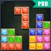 Block Puzzle Jewel Pro !!