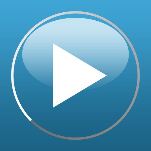 Video Media Box (ビデオメディアボックス) - 動画プレイヤー&ウェブブラウザー