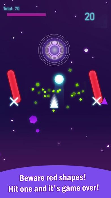 Collider Shapes screenshot 2