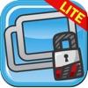 Lockscreen Funny Customize Design