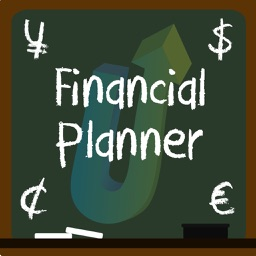 Financial Planner Exam Prep