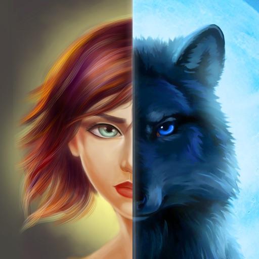 人狼ゲーム ひとり